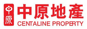 Centaline Property Agency Limited