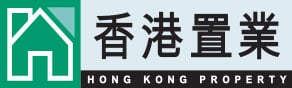 Hong Kong Property Services (Agency) Limited